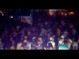 Smailov @ Solar.Is festival 28.07.12