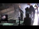 David Jones - Rhythm Alive (Federico Scavo Remix)