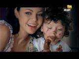 Haifa Wehbe - Boos El WAWA Хайфа Вахби - бус ил ваува