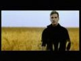 Клип Morandi feat. Helene — Save Me