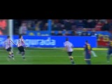 Barcelona Vs Athletic Bilbao 5-1 All Goals & Highlights 01.12.2012