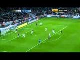 Doblete de Messi (3-1) Barça