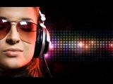 Gadjo - It's Alright (Raul Rincon Remix)