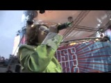 Anita Kelsey - Good Loving (Raul Rincon remix)