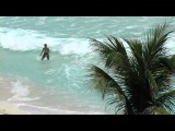 Raul Rincon &amp Coronabros - La Verdad (Gordon &amp Doyle feat. Ferino Bootleg Mix)