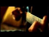 Т9 Вдох Выдох на гитаре(Корнеев Влад)