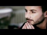 Seyfi Yerlikaya - Baharı Beklerken / HD 1080p / Yeni Klip 2012