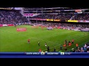 The Rugby Championship 2012 Rd 1 South Africa Vs. Argentina HDTV 2T