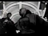 Capone-N-Noreaga feat. Mobb Deep - L.A., L.A.