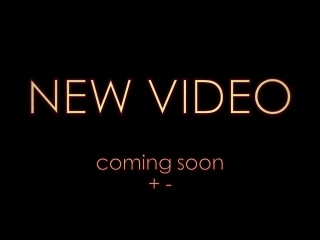 Naked Mars - New Video coming soon