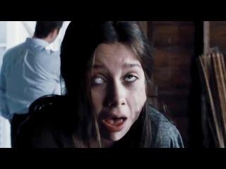 Шкатулка проклятия / The Possession Trailer (2012) [HD]