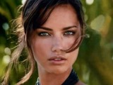 Top 10 most beautiful woman faces on the net