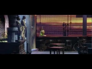 ROCK ECONOMY - Yuppi Du Balletto
