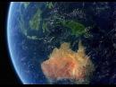 Как Земля сотворила нас: 5 серия