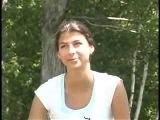 Braemar College / Toronto / mascanada.com.mx, Estudia inglés en Canadá