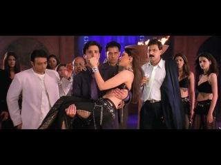 песни индийского кино Sharara