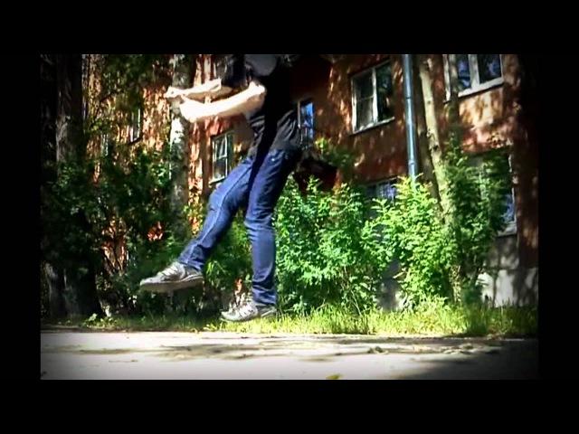 DnB Online Battle A.W.T| Vol.2 |(Final) ALias vs CrePS vs Shoks
