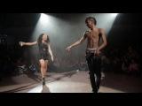 iDummy  CLASSICK HIP HOP @ Yerba Buena Center for the Arts  YAK FILMS x YBCA
