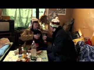 Морские дьяволы. Смерч. 18 серия (18.02.2013) боевик, сериал