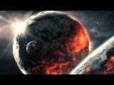 ICON Trailer Music - Rise From The Depths (Andrew Prahlow - Epic Dramatic Triumphant)