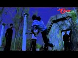 Naan Ee (Eega) Tamil Movie Theatrical Trailer