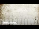 Quantic presenta Flowering Inferno - Dub y Guaguanc