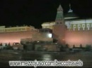 Estate 2009 - Mosca Russia - By becco travels