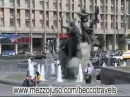 Estate 2009 - Kiev Ucraina - By becco travels