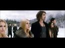 Сумерки 5. Сага. Рассвет: Часть 2 2012 DVD-КАЧЕСТВО нажмите показать комментарии