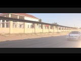 Qoca_Qurd ft Zaur Azeri - Deli Sevda ( Klip ) www.Daxilol.ws