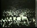 1933 - Der Fuehrer spricht im Berliner Sportpalast am 10. Februar 1933
