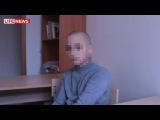 12-летний украл 150 тысяч и потратил на путан — LIFE | NEWS В России