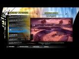 Раскатывая подшипники в Tony Hawk ProSkater HD