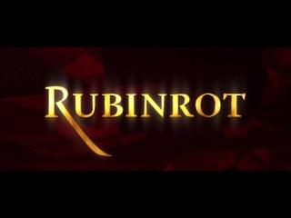 Таймлесс. Рубиновая книга. Rubinrot. Трейлер HD 1080