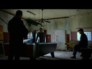 Киллер Джо. Killer Joe.  Русский трейлер HD 1080