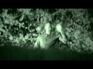 Искатели могил 2. Grave Encounters 2. Русский трейлер HD 1080