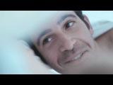 28 спален. 28 Hotel Rooms. 2013 Русский трейлер HD