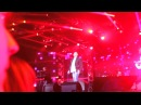 Руки Вверх - Половинка любви (акустика!) (HD) Arena Moscow 06.10.12