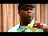 'The Truth' of Eric Thomas Secrets to Success
