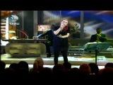 Candan Erçetin - Unutma Beni [Beyaz Show Canlı Performans] 17/12/2011