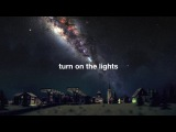 Vincenzo Callea vs. William Naraine - Turn Off The Lights