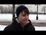 Оккупай-Геронтофиляй: Неисправимый романтик (01)