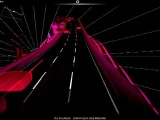 AudioSurf - The Flashbulb - Dehli Ill (2am Club Malta Mix)