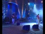 Banco del Mutuo Soccorso - Il Ragno - Musicultura 2009