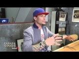 Canada Sings Jann Arden, Vanilla Ice &amp Laurieann Gibson Talk Season 2