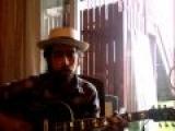 Sing Me Back Home - Jackie Greene (merle haggard)