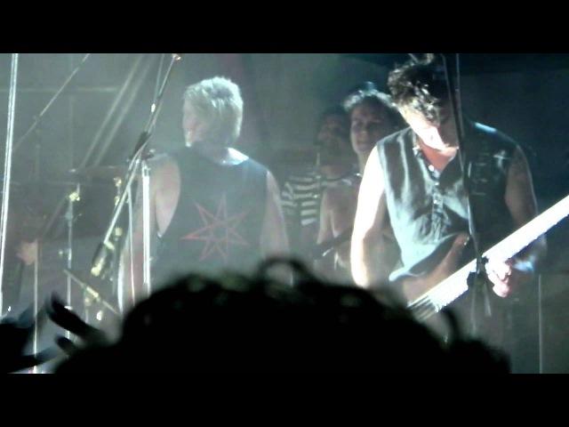 In Extremo - Ai Vis Lo Lop (Live in Kiev 2011) 061