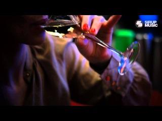Dinka feat. Angelika Vee - Inseparable (Video) [Sirup Music]