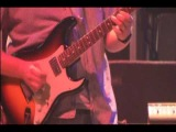 Fairies Wear Boots - Widespread Panic (Bonnaroo 2007)
