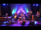 Phil Lesh &amp Friends Feat. Warren Haynes and Jackie Greene - Layla